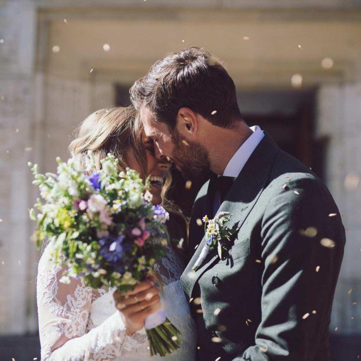 mads_eneqvist_weddings_by_me_bryllupsbilleder_IMG_0388_compressed-705x705 Bryllupsbilleder