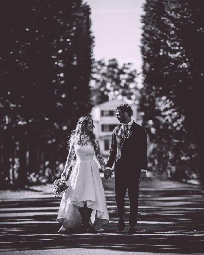 mads_eneqvist_weddings_by_me_bryllupsbilleder_IMG_0629-Edit_compressed-705x881 Bryllupsbilleder