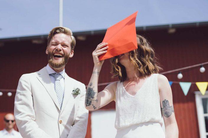 mads_eneqvist_weddings_by_me_bryllupsbilleder_IMG_0667_compressed-705x470 Bryllupsbilleder