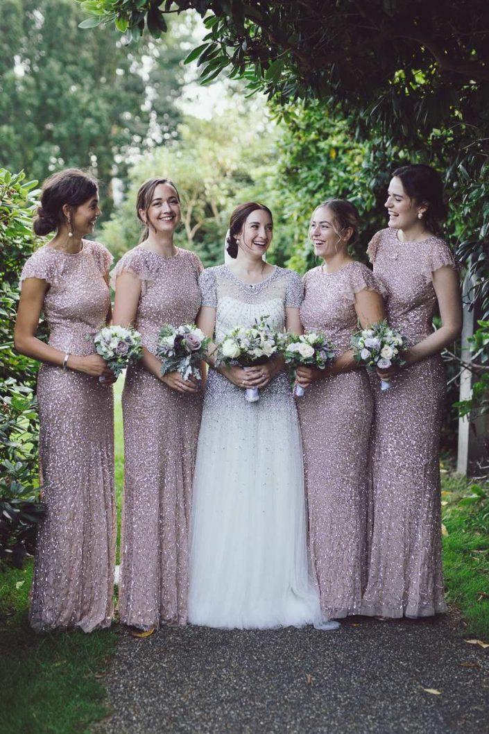 mads_eneqvist_weddings_by_me_bryllupsbilleder_IMG_0776_compressed-705x1058 Bryllupsbilleder