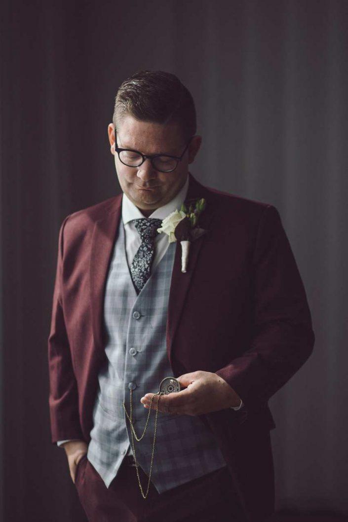 mads_eneqvist_weddings_by_me_bryllupsbilleder_IMG_2269_compressed-705x1058 Bryllupsbilleder