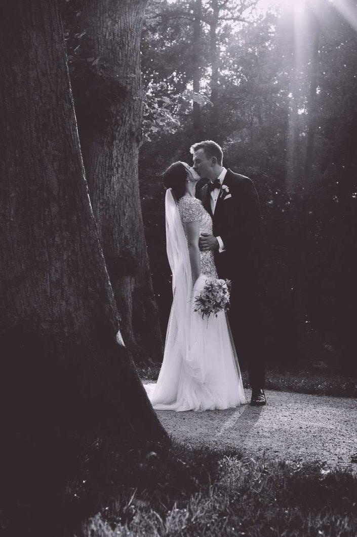 mads_eneqvist_weddings_by_me_bryllupsbilleder_IMG_4142_compressed-705x1058 Bryllupsbilleder
