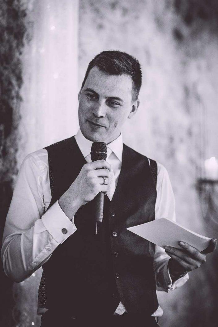 mads_eneqvist_weddings_by_me_bryllupsbilleder_IMG_4901_compressed-705x1058 Bryllupsbilleder