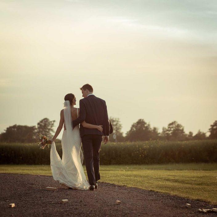 mads_eneqvist_weddings_by_me_bryllupsbilleder_IMG_5187_compressed-705x705 Bryllupsbilleder