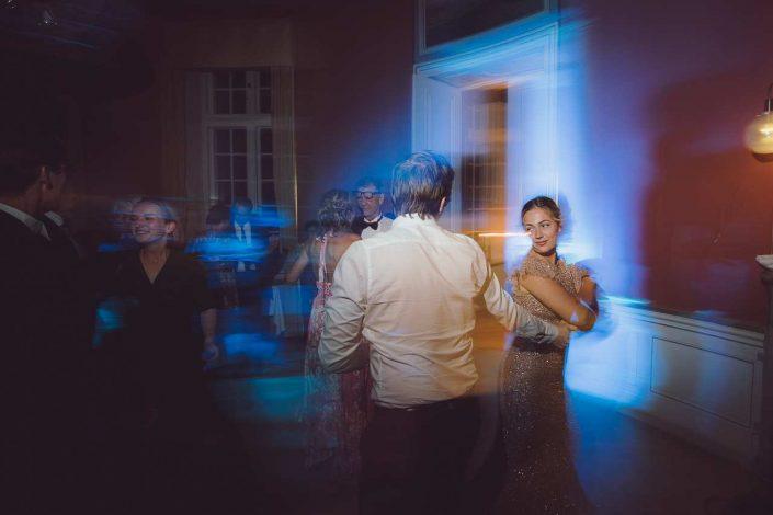 mads_eneqvist_weddings_by_me_bryllupsbilleder_IMG_5331_2019_compressed-705x470 Bryllupsbilleder