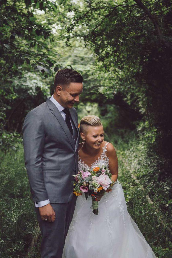 mads_eneqvist_weddings_by_me_bryllupsbilleder_IMG_6059_2019_compressed-705x1058 Bryllupsbilleder