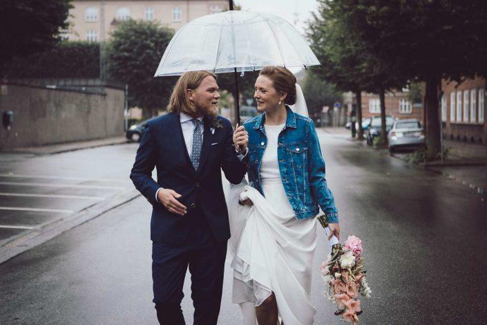 mads_eneqvist_weddings_by_me_bryllupsbilleder_IMG_8171_compressed-705x470 Bryllupsbilleder