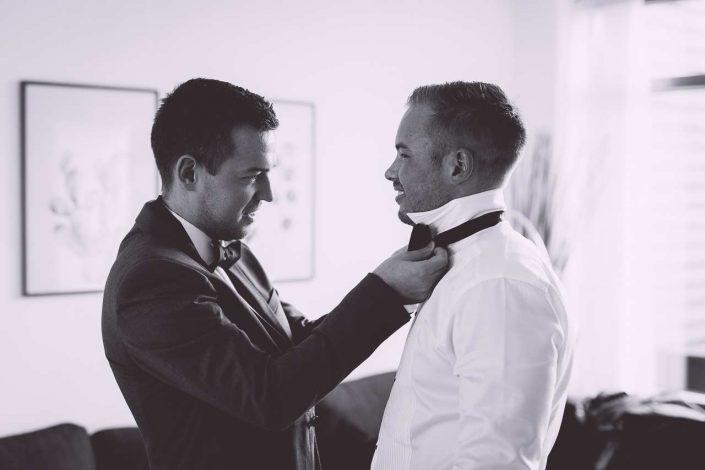 mads_eneqvist_weddings_by_me_bryllupsbilleder_IMG_8839_compressed-705x470 Bryllupsbilleder