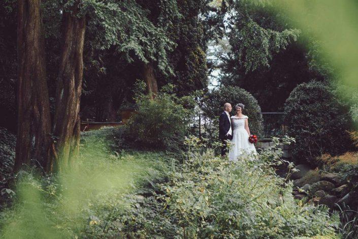 mads_eneqvist_weddings_by_me_bryllupsbilleder_IMG_9207_compressed-705x470 Bryllupsbilleder