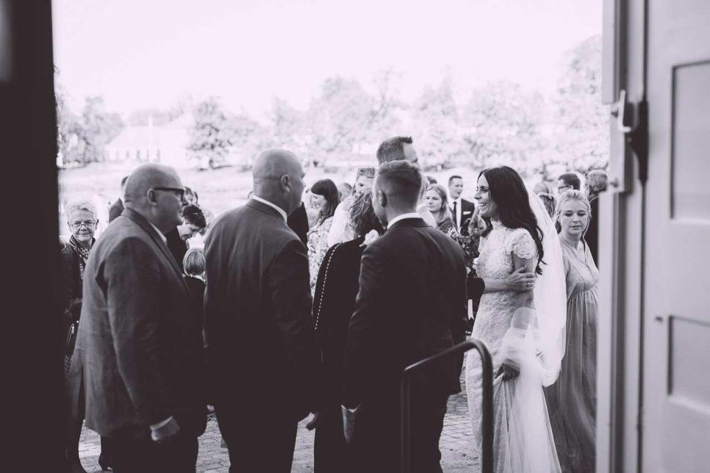 mads_eneqvist_weddings_by_me_bryllupsbilleder_IMG_9279_compressed-1024x682 At forberede sig