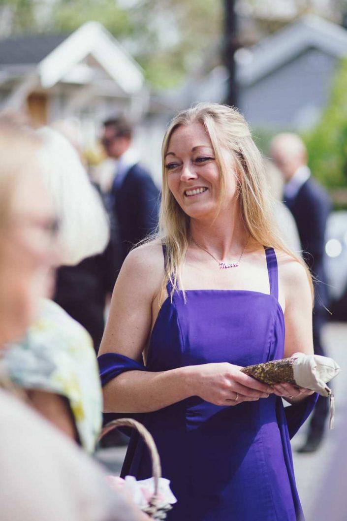 mads_eneqvist_weddings_by_me_bryllupsbilleder_IMG_9282_compressed-705x1058 Bryllupsbilleder