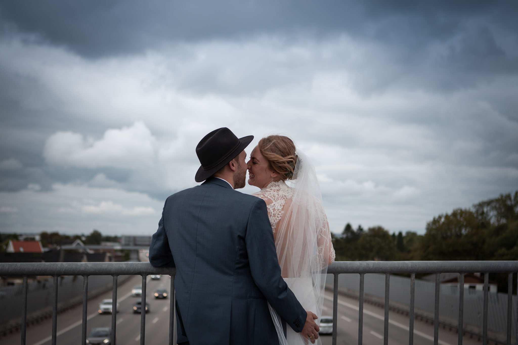 mads_eneqvist_weddings_by_me_bryllupsbilleder_forside_2_compressed Forside