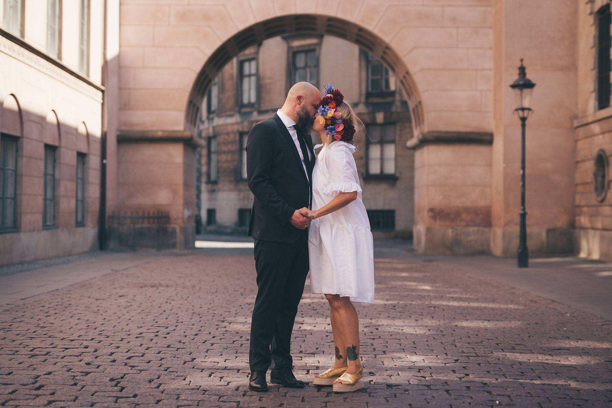 mads_eneqvist_weddings_by_me_bryllupsbilleder_forside_3_compressed Forside