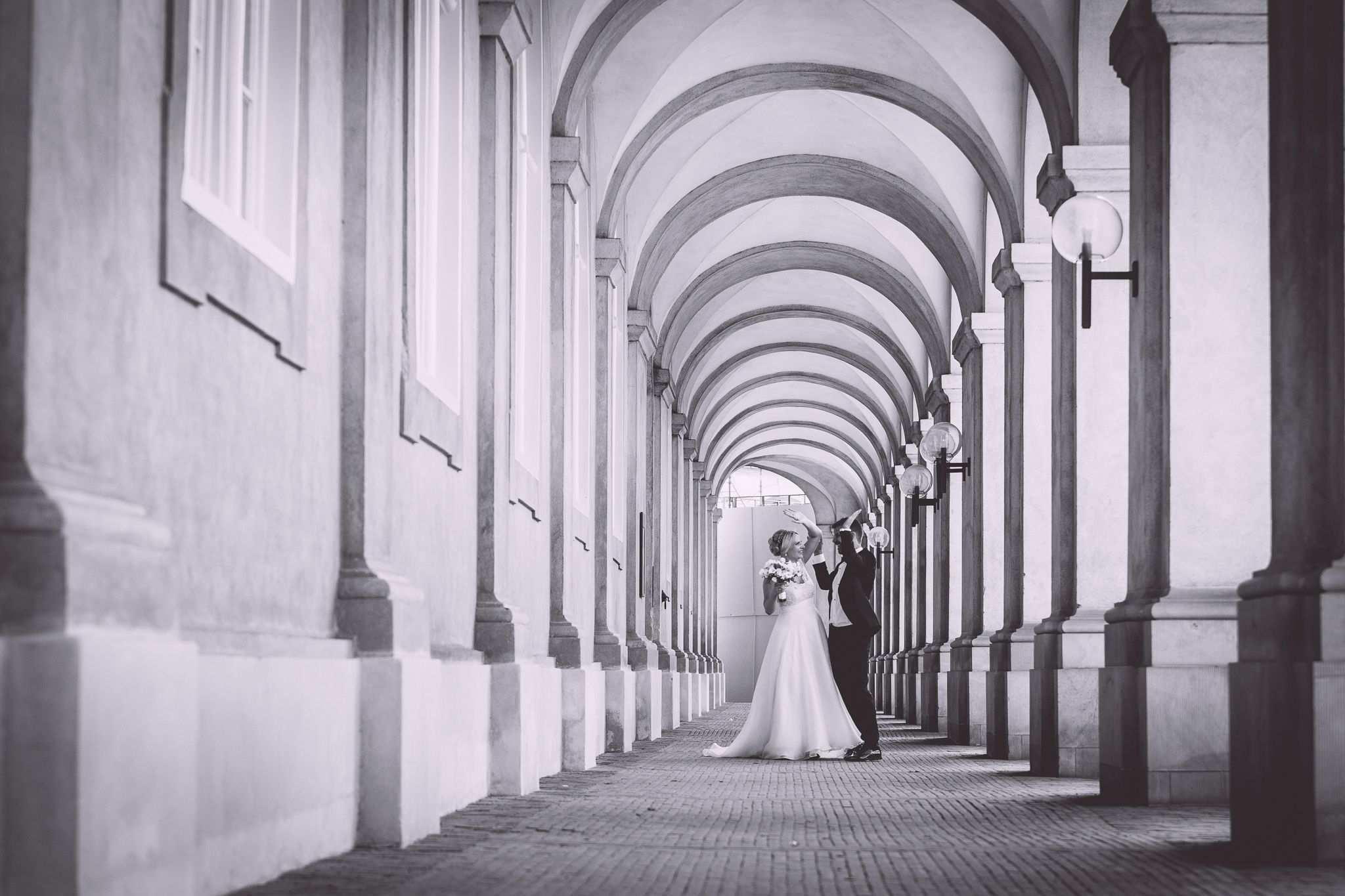 mads_eneqvist_weddings_by_me_bryllupsbilleder_forside_4_compressed Forside