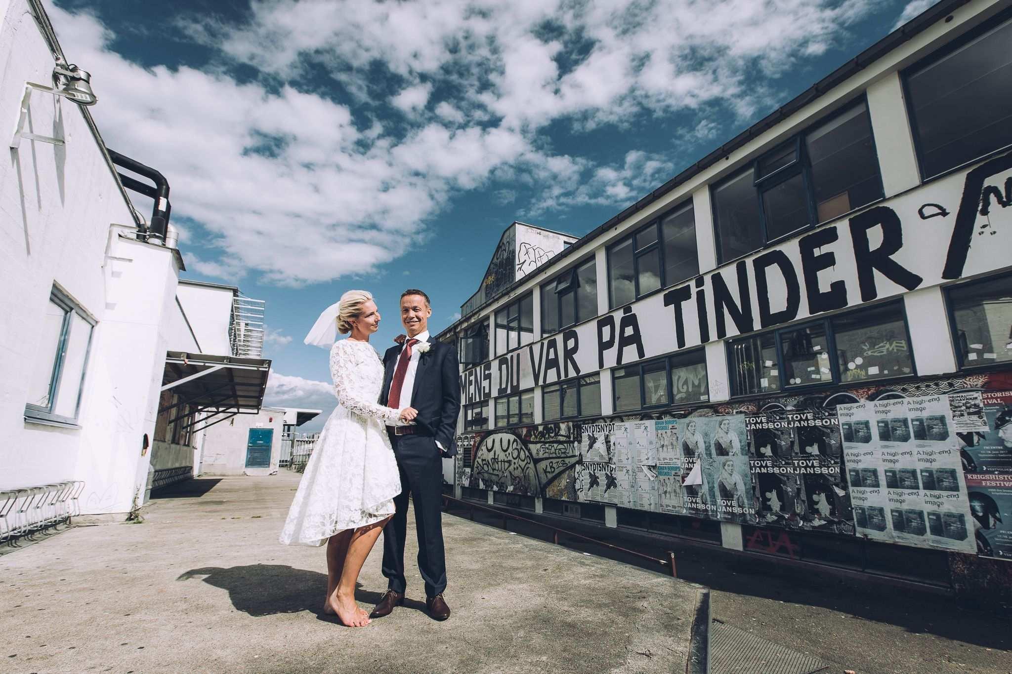 mads_eneqvist_weddings_by_me_bryllupsbilleder_forside_6_compressed Forside