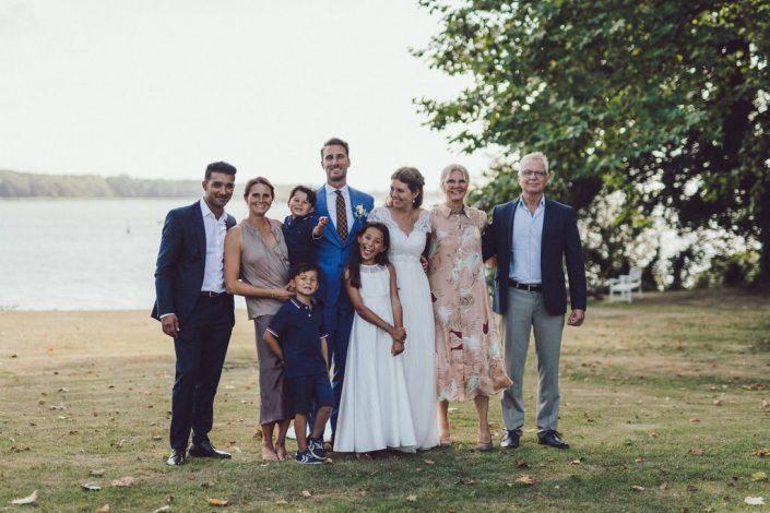 bryllupsfotograf_mads_eneqvist_IMG_0886-min-705x470 Bryllupsbilleder