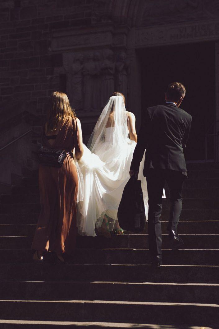 bryllupsfotograf_mads_eneqvist_IMG_1575-min-705x1058 Bryllupsbilleder