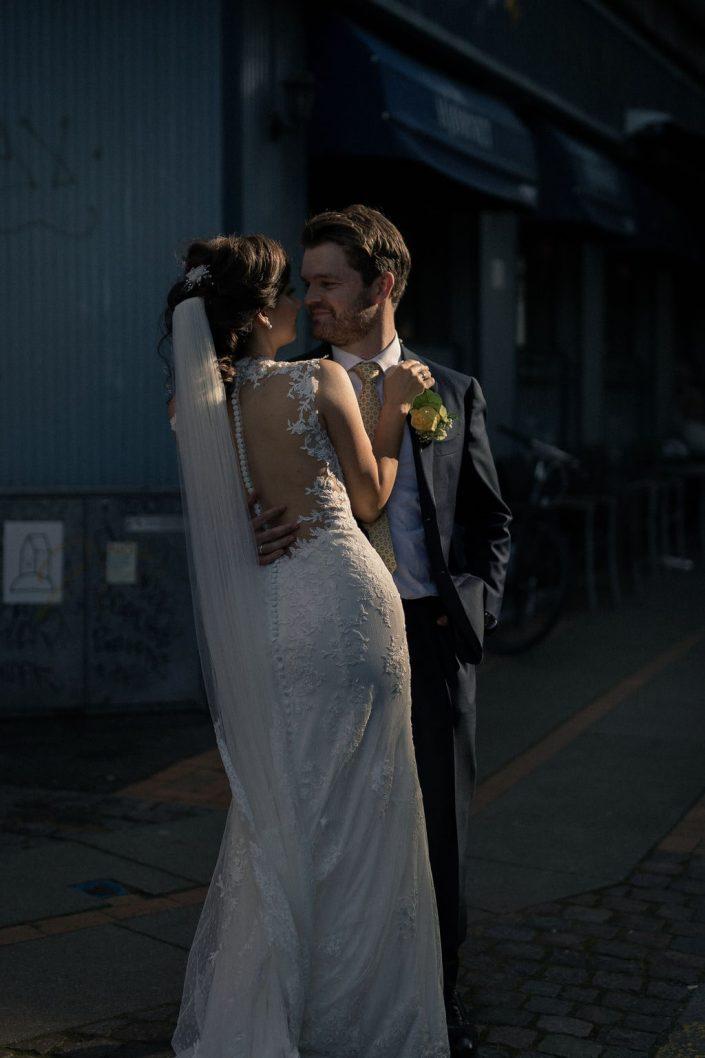 bryllupsfotograf_mads_eneqvist_IMG_4494-min-705x1058 Bryllupsbilleder