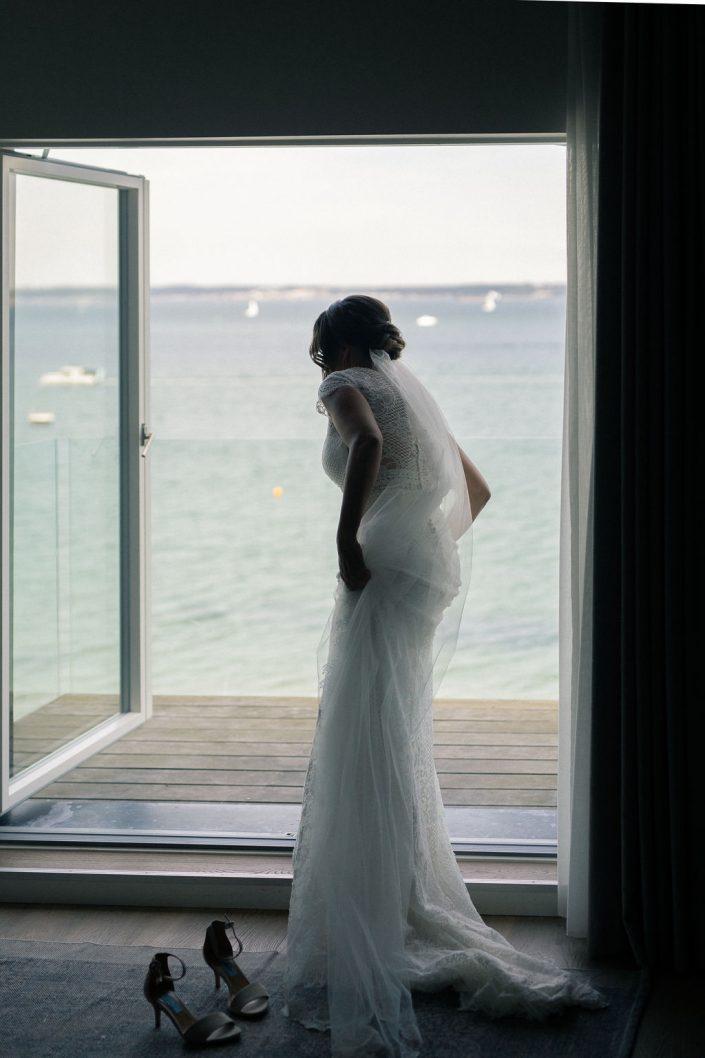 bryllupsfotograf_mads_eneqvist_IMG_4504-min-705x1058 Bryllupsbilleder