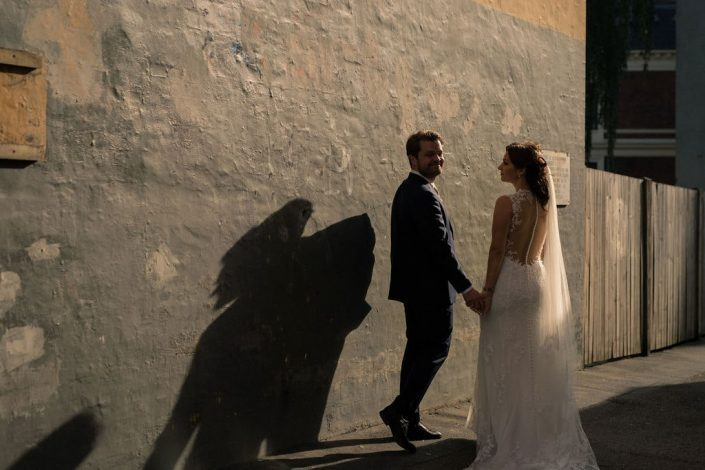bryllupsfotograf_mads_eneqvist_IMG_4532-min-705x470 Bryllupsbilleder