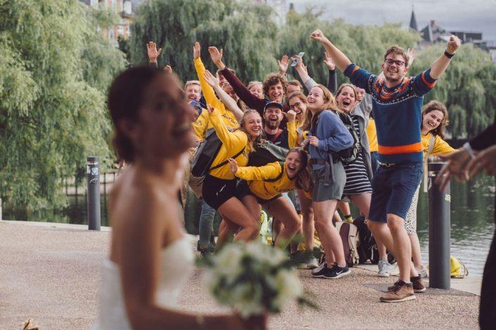 bryllupsfotograf_mads_eneqvist_IMG_6368-min-705x470 Bryllupsbilleder