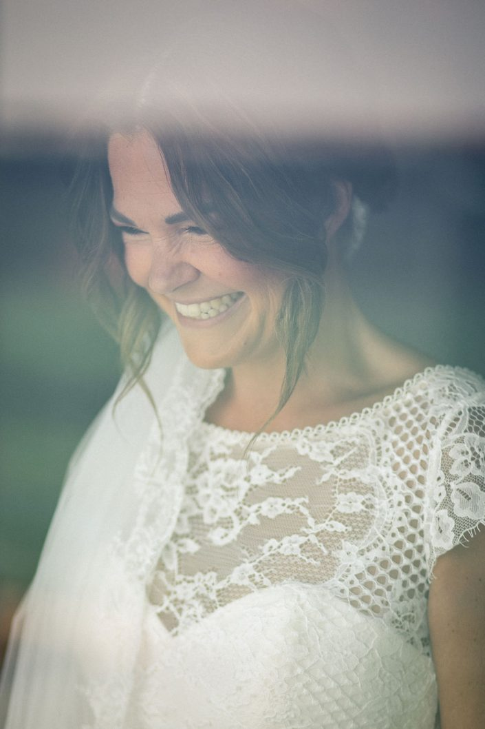 bryllupsfotograf_mads_eneqvist_IMG_6932-min-705x1058 Bryllupsbilleder