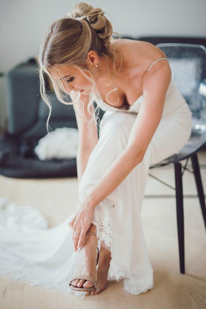 bryllupsfotograf_mads_eneqvist_IMG_7015-min-705x1058 Bryllupsbilleder
