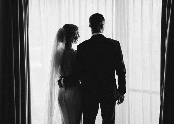 bryllupsfotograf_mads_eneqvist_IMG_8378-Copy1-min-705x503 Bryllupsbilleder