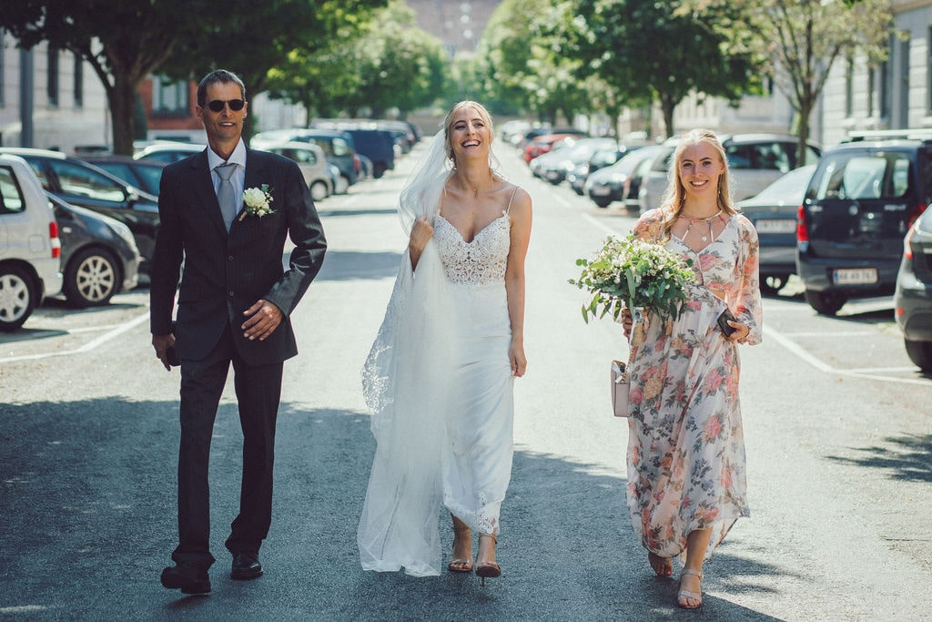 bryllupsfotograf_mads_eneqvist_IMG_8757-min At forberede sig