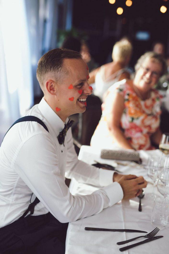 bryllupsfotograf_mads_eneqvist_IMG_8926-min-705x1058 Bryllupsbilleder